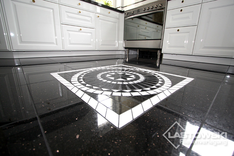 k che fliesen lastowski. Black Bedroom Furniture Sets. Home Design Ideas
